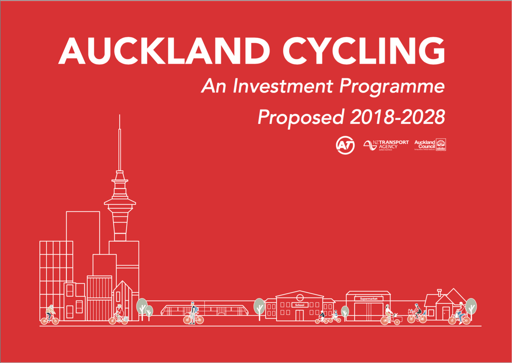 AucklandCyclingProposal.png