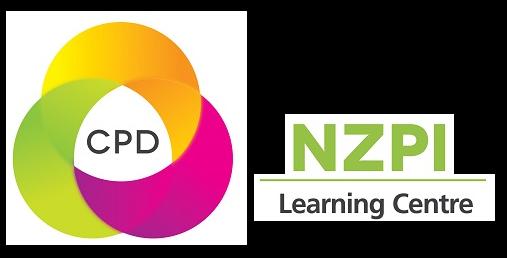 CPDhorizontal_logo.png