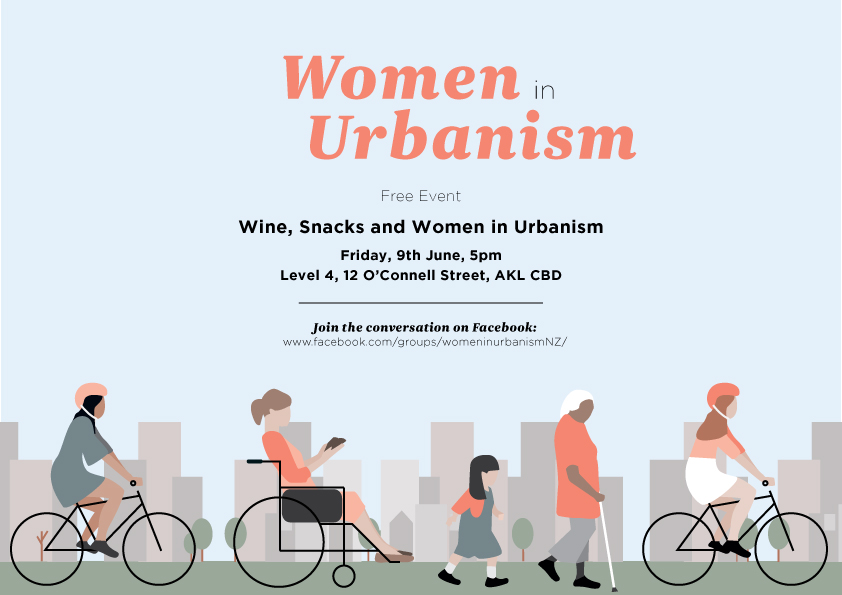 urbanista.jpg