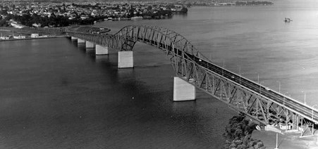 Habour_Bridge_Banner_Photo.jpg