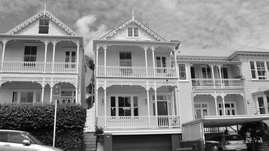 Auckland-Villas.jpg