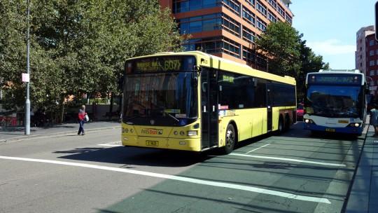 Bus_shot_2.jpg