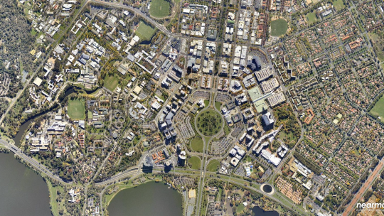 canberra.png