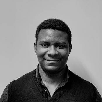 Alvin_Adeleke-Omotuwa.png