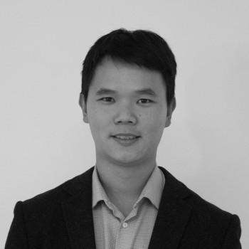 Anthony-Leung.jpg