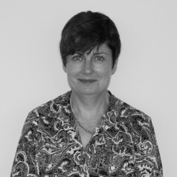 Gail-Davies.jpg