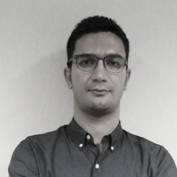 Mehdi Bagherian.jpg