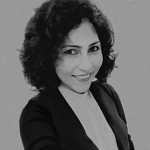 Sajida  Perveen